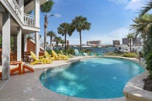 Ono Island House For Sale in Orange Beach AL