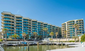 Phoenix on the Bay II Condo For Sale Orange Beach AL