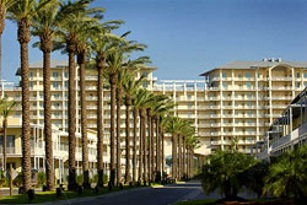 The Wharf Condo For Sale in Orange Beach AL
