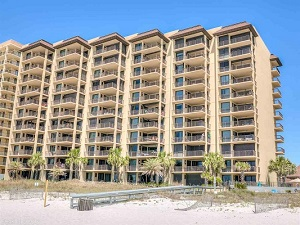 Romar House Condos For Sale, Orange Beach AL Real Estate